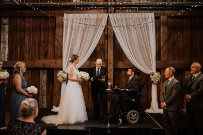 Kenny + Claire Salvini Wedding-269