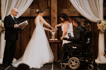 Kenny + Claire Salvini Wedding-275