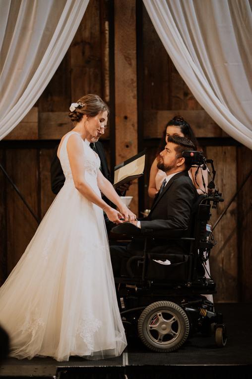 Kenny + Claire Salvini Wedding-276