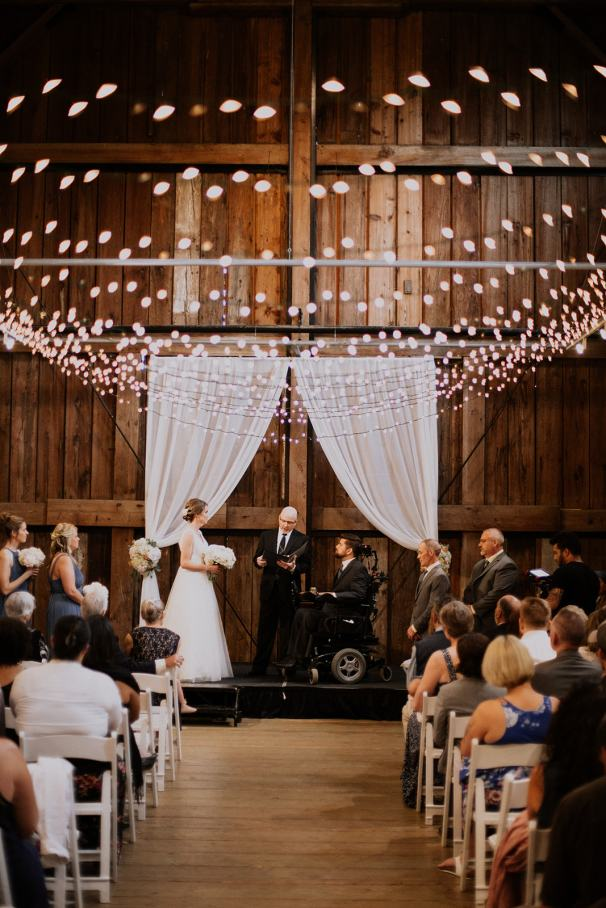 Kenny + Claire Salvini Wedding-278