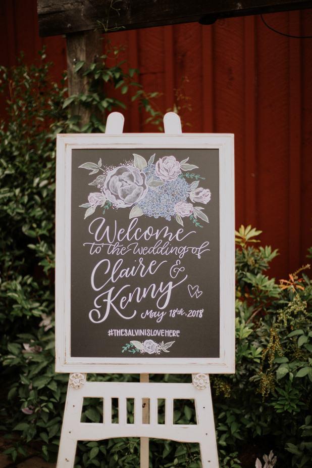 Kenny + Claire Salvini Wedding-317