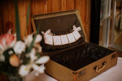 Kenny + Claire Salvini Wedding-319
