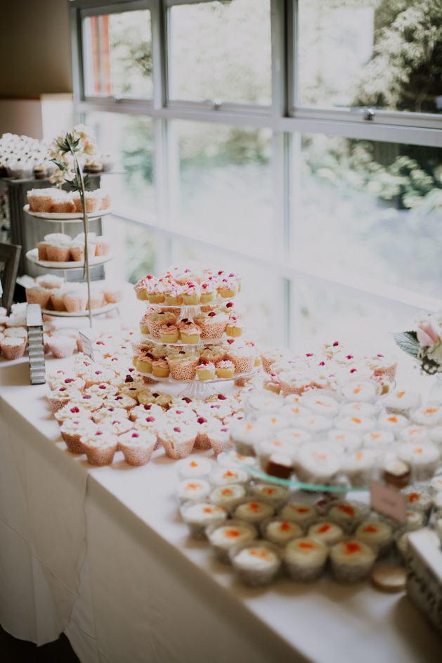 Kenny + Claire Salvini Wedding-334