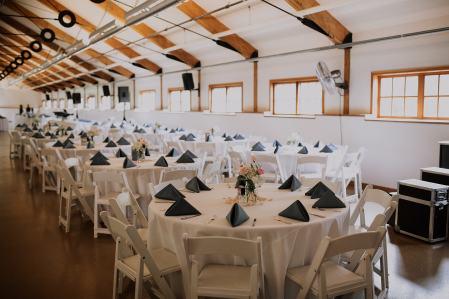 Kenny + Claire Salvini Wedding-340