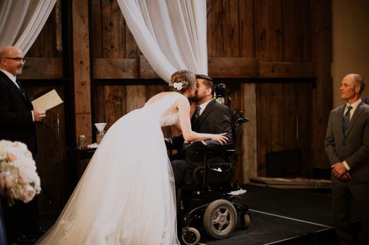 Kenny + Claire Salvini Wedding-280