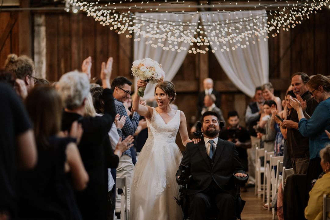 Kenny + Claire Salvini Wedding-287