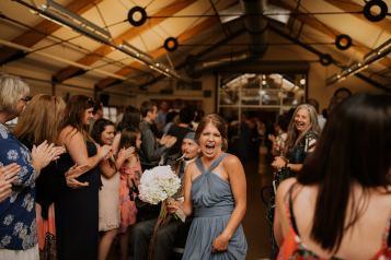 Kenny + Claire Salvini Wedding-385