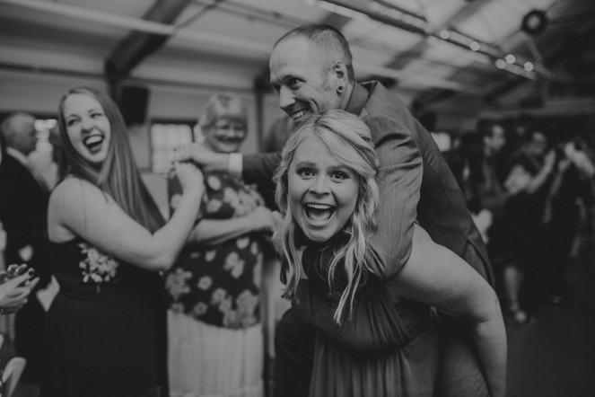Kenny + Claire Salvini Wedding-387