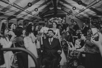 Kenny + Claire Salvini Wedding-390