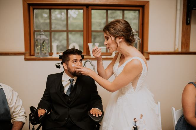 Kenny + Claire Salvini Wedding-398