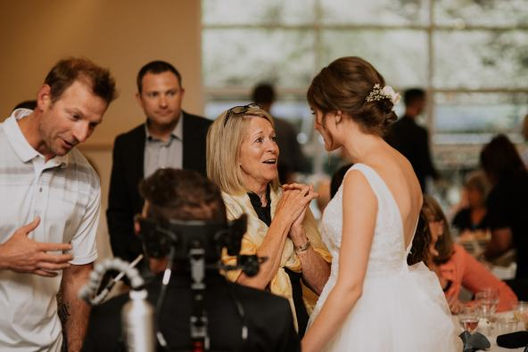 Kenny + Claire Salvini Wedding-408