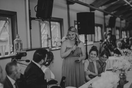 Kenny + Claire Salvini Wedding-415