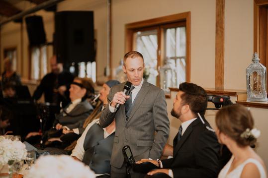 Kenny + Claire Salvini Wedding-417