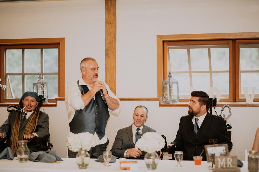 Kenny + Claire Salvini Wedding-418