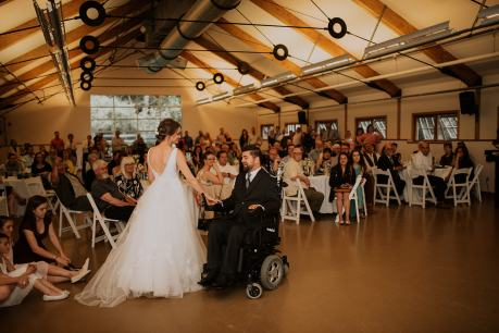 Kenny + Claire Salvini Wedding-441