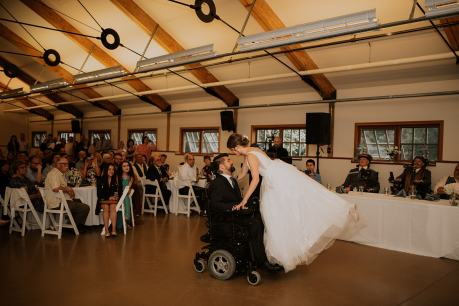Kenny + Claire Salvini Wedding-442