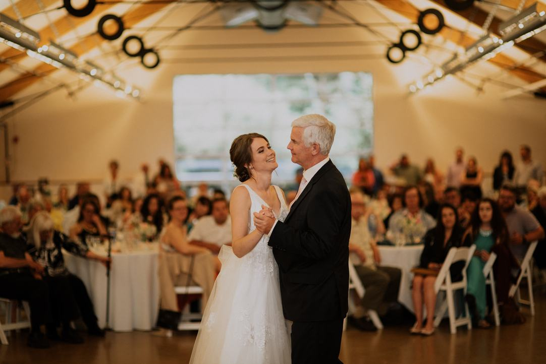 Kenny + Claire Salvini Wedding-451