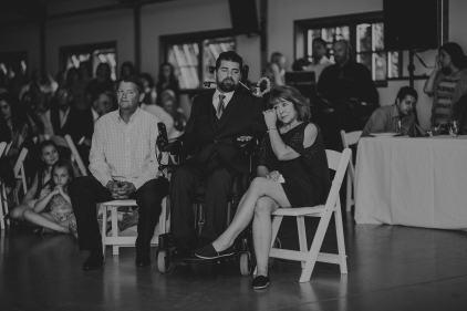 Kenny + Claire Salvini Wedding-454