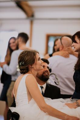 Kenny + Claire Salvini Wedding-486